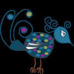 MWforDesigns logo