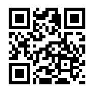 mwfordesigns qr code