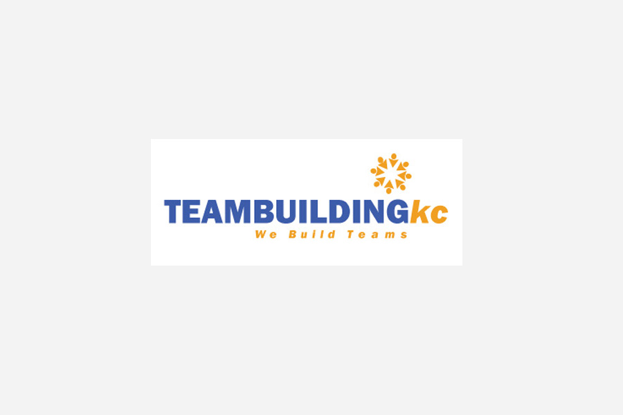 Team Building KC Logo