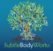 Subtle Body Works Logo