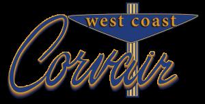 West Coast Corvair