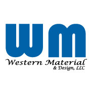 Western Material and Design