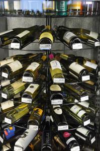 speciality liquors