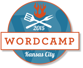wordcamp kc