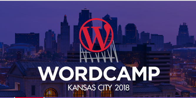 Mary is Speaking Again at WordCamp Kansas City