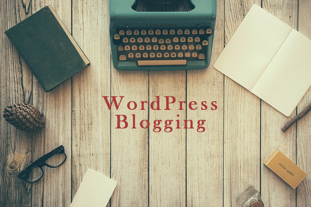 WordPress Blogging meetup picture by Photo by Dustin Lee on Unsplash
